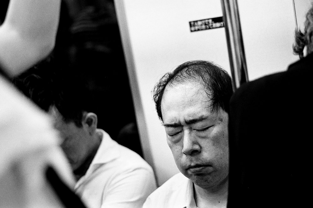 Tokyo1AA004.jpg