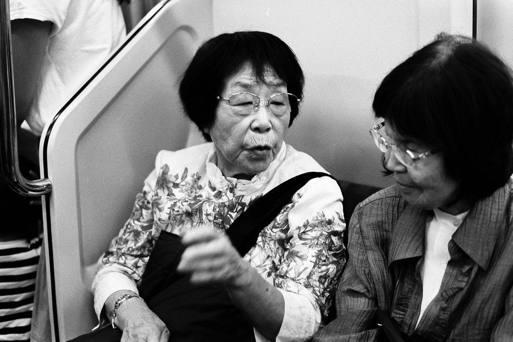 Tokyo1AA013.jpg