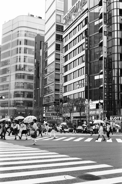 Tokyo1AA028.jpg