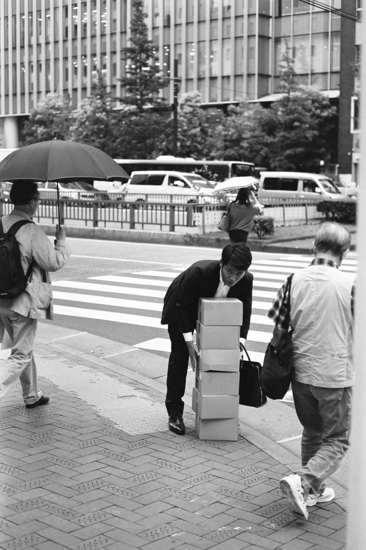 Tokyo1AA035.jpg