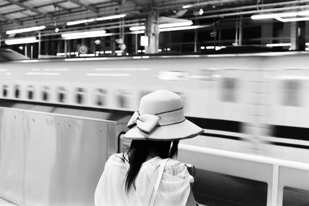 Tokyo2AA003.jpg