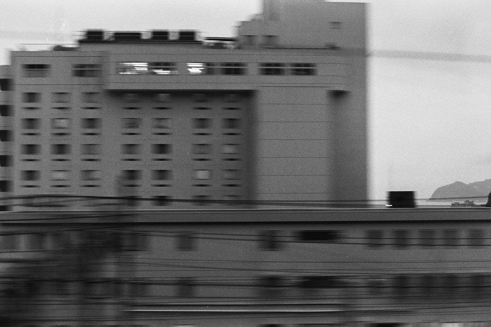 Tokyo2AA005.jpg