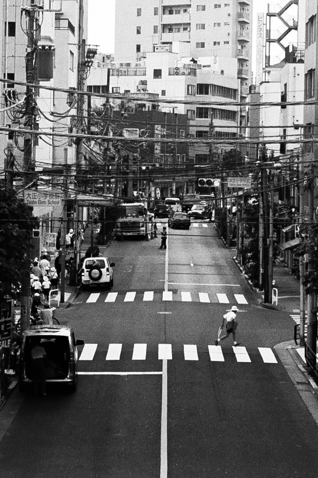 Tokyo2AA033.jpg