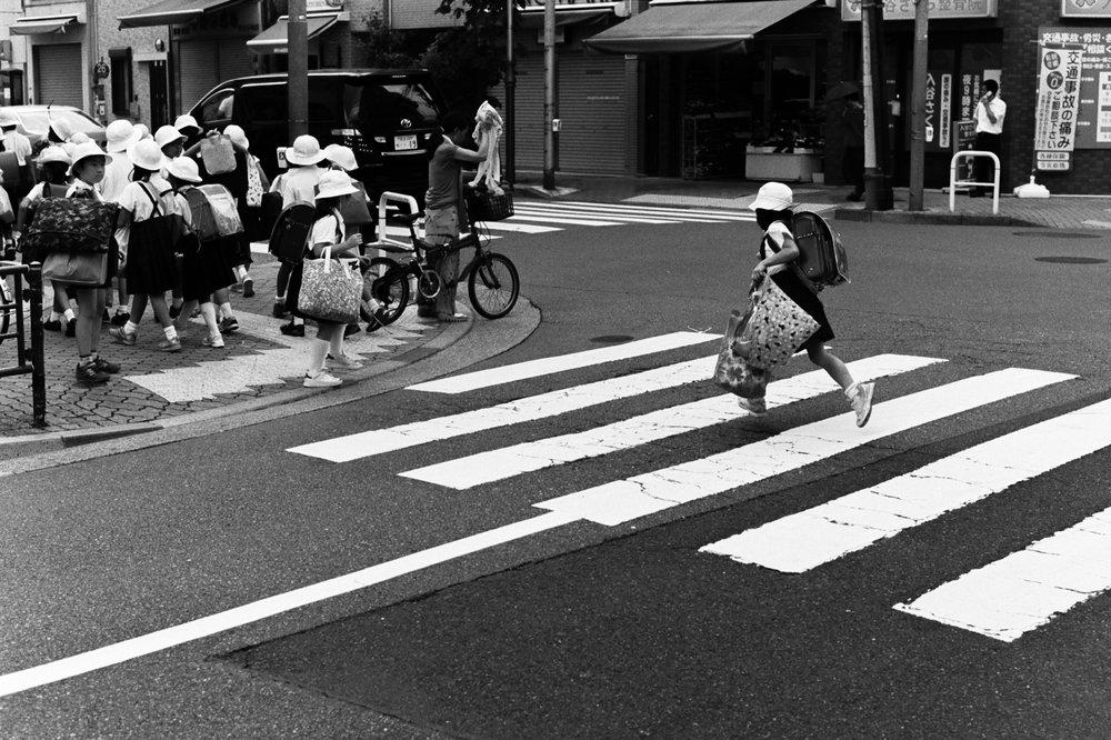 Tokyo2AA034.jpg