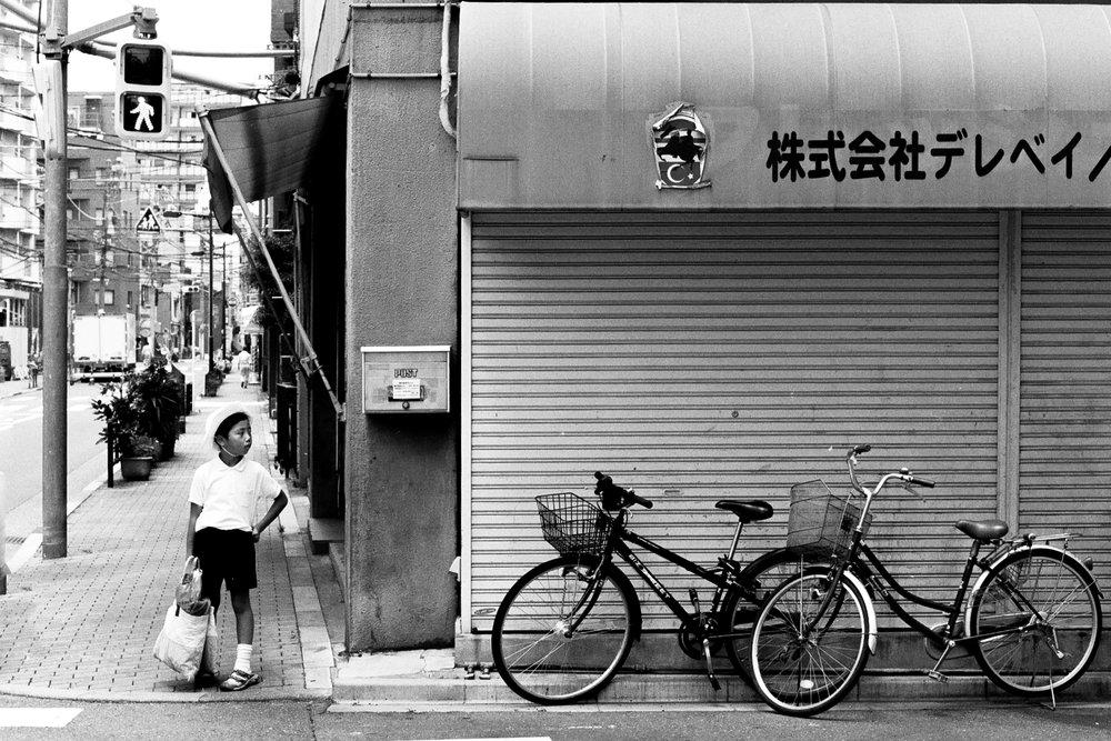 Tokyo2AA036.jpg