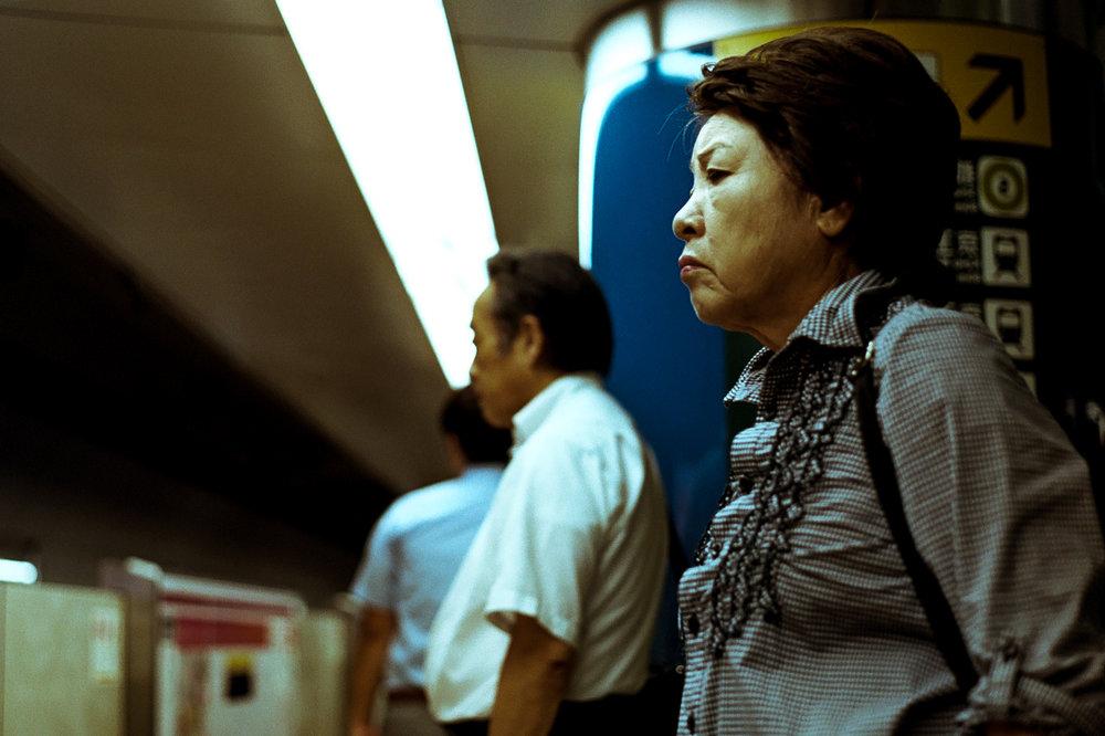 Tokyo3AA022.jpg
