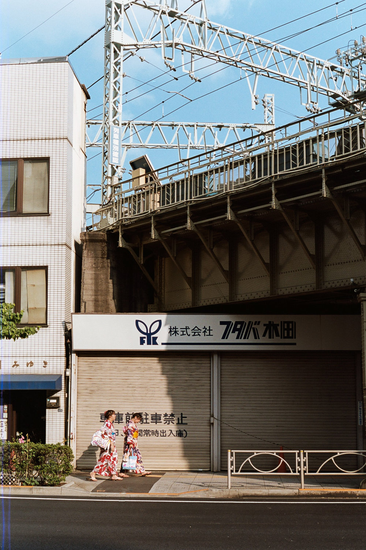 Tokyo3AA034.jpg