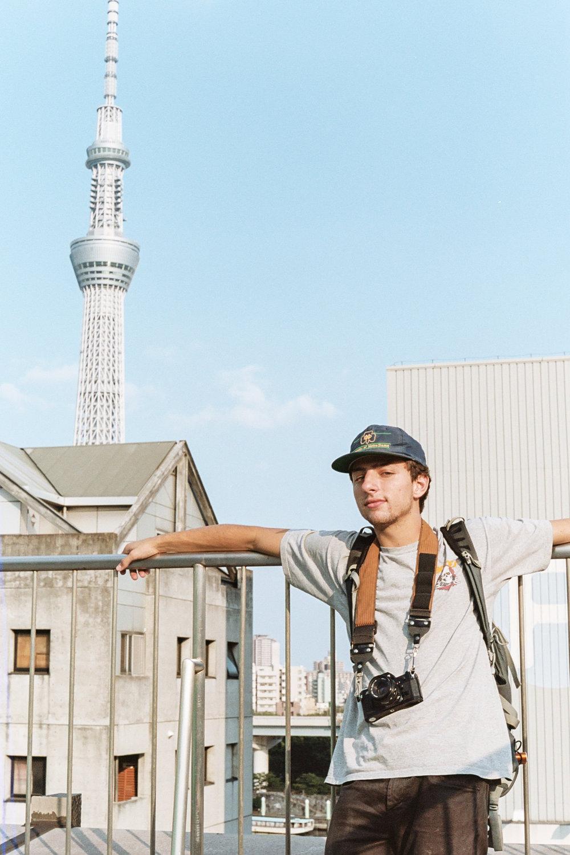 Tokyo3AA035.jpg