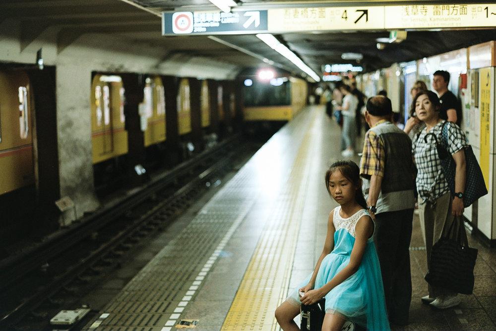 Tokyo4AA014A.jpg