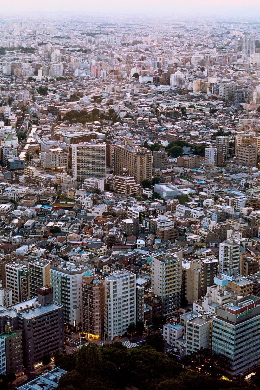Tokyo5AA035.jpg