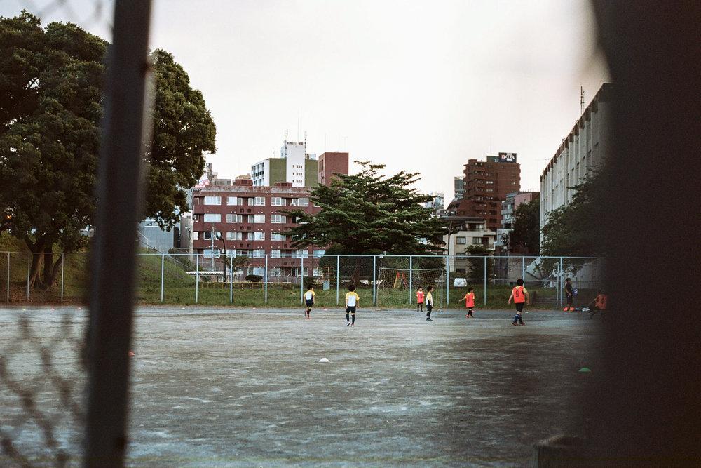 Tokyo6AA018A.jpg