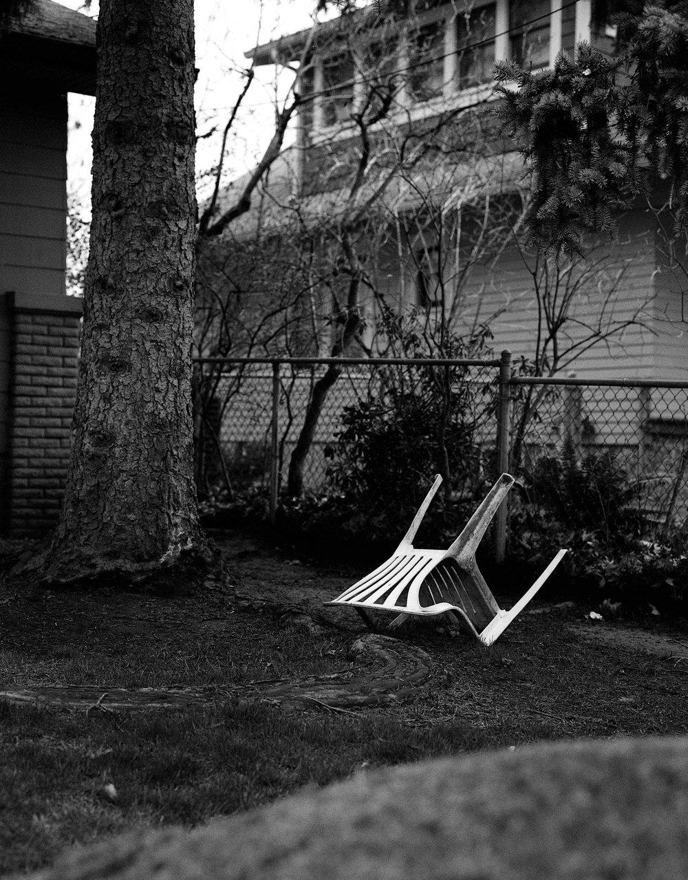 chair67.jpg