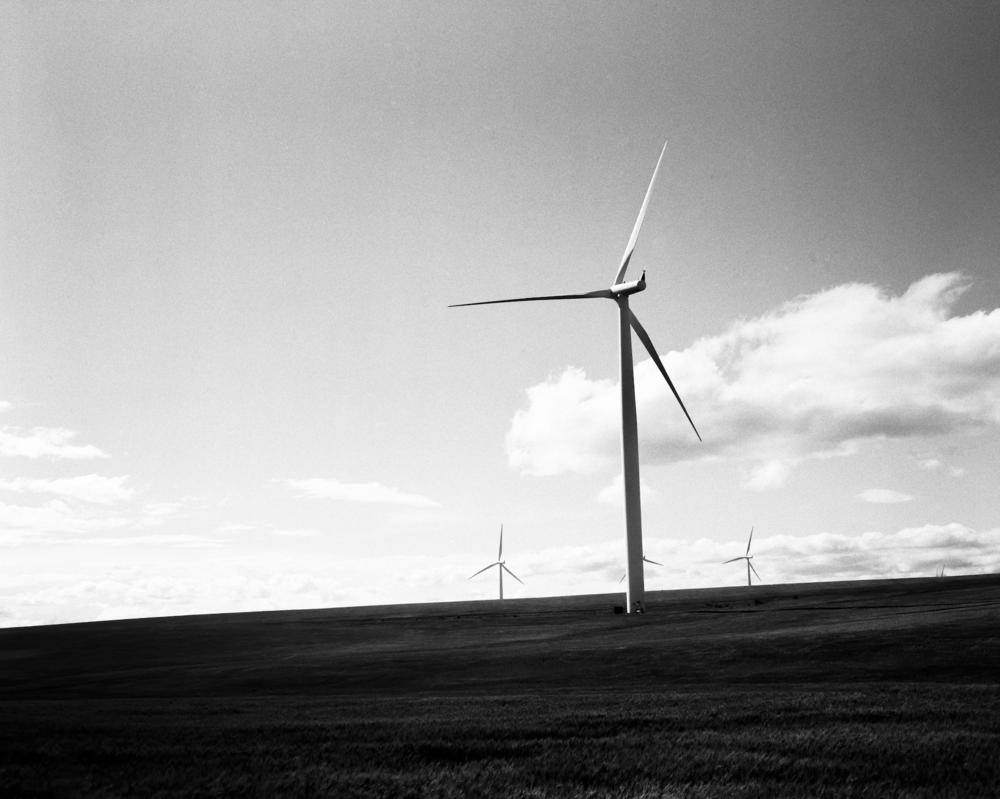 windmill-16