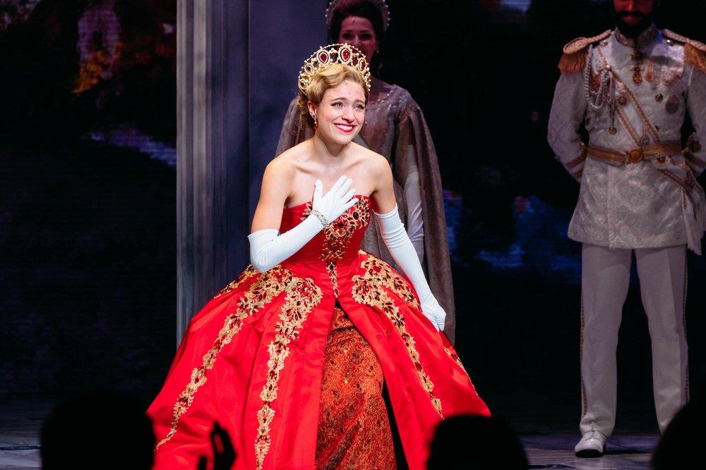 Anastasia Opening 0417_34.jpg