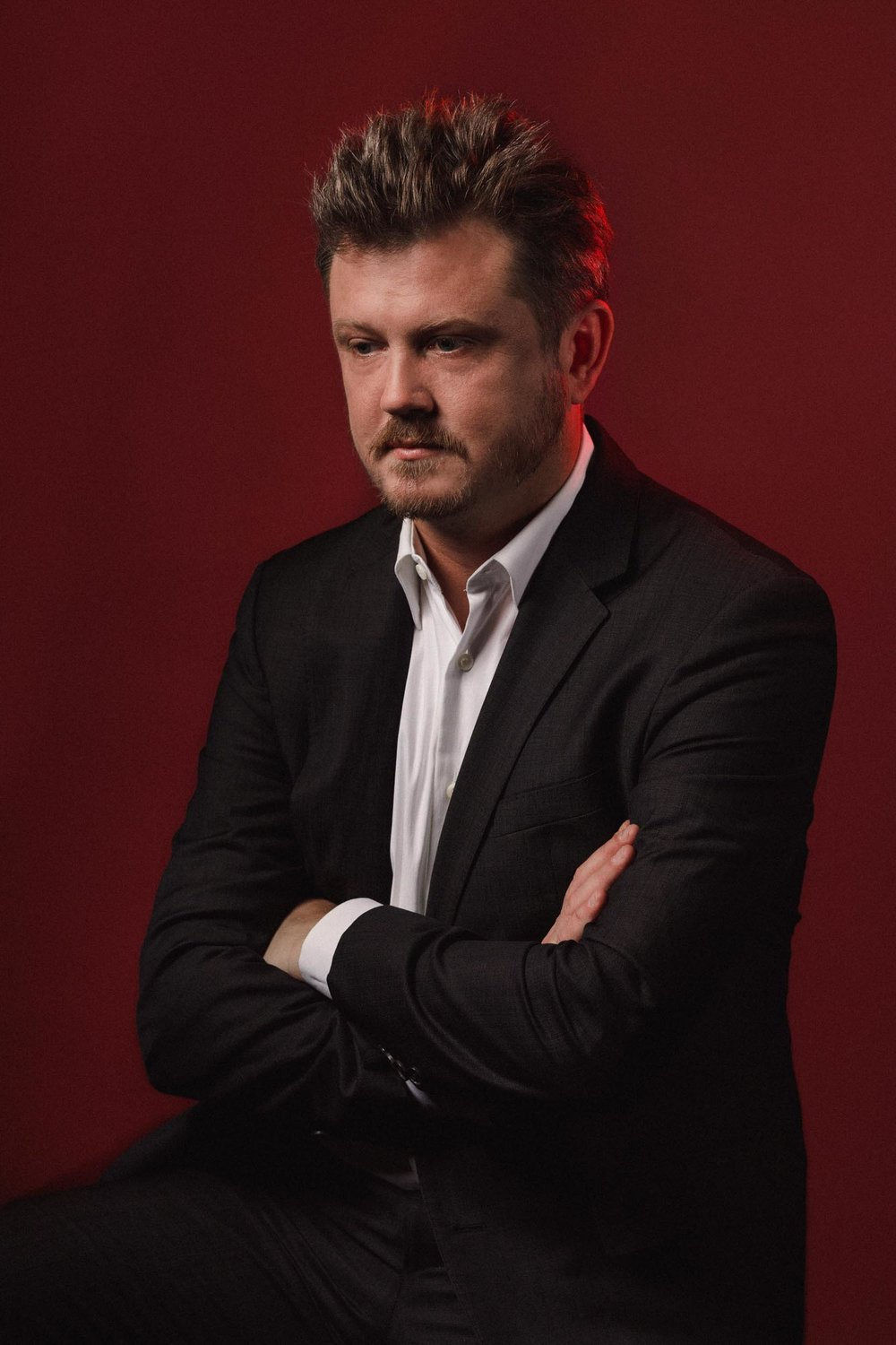 Beau Willimon Fall Preview_EMK_1.jpg
