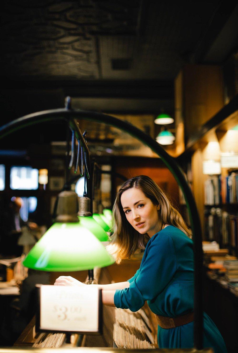 Hannah Elless-3.jpg