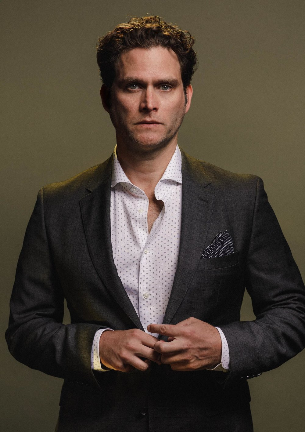 Steven Pasquale Fall Preview_EMK_2.jpg