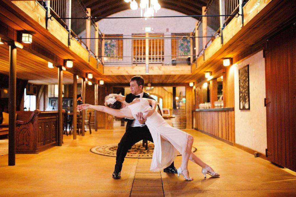 final dance composite.jpg
