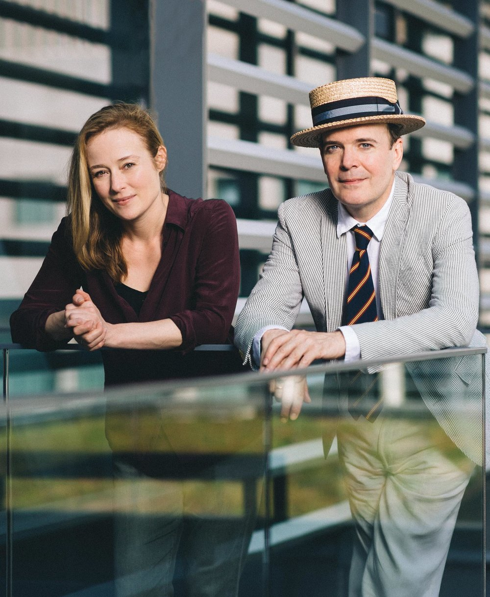 Take Two Jefferson Mays Jennifer Ehle_15.jpg