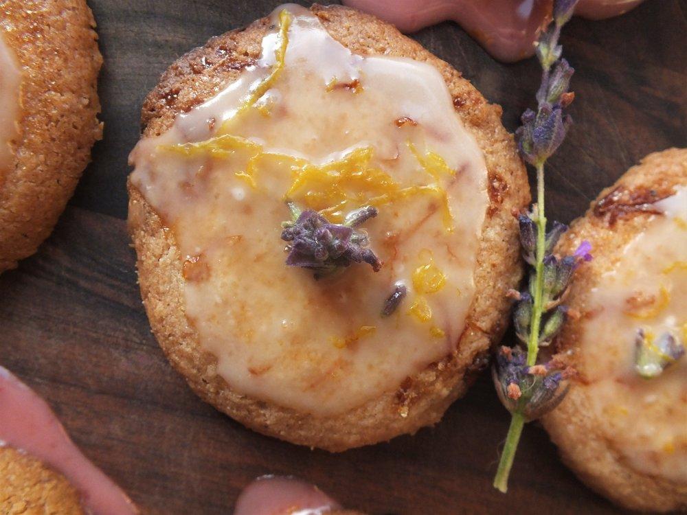 Lavender Cookies 2.jpg