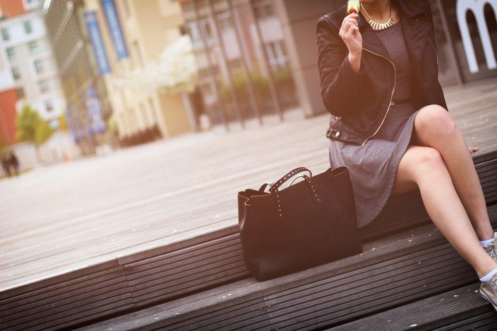 girl-691790_960_720.jpg