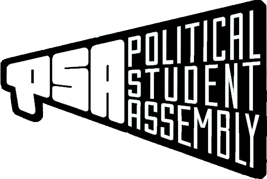 Political Student Assembly