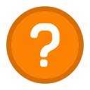 BHCP_questions_icon.png