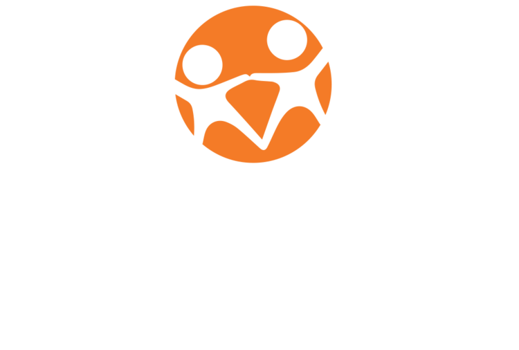 Briar Hill Children's Programs