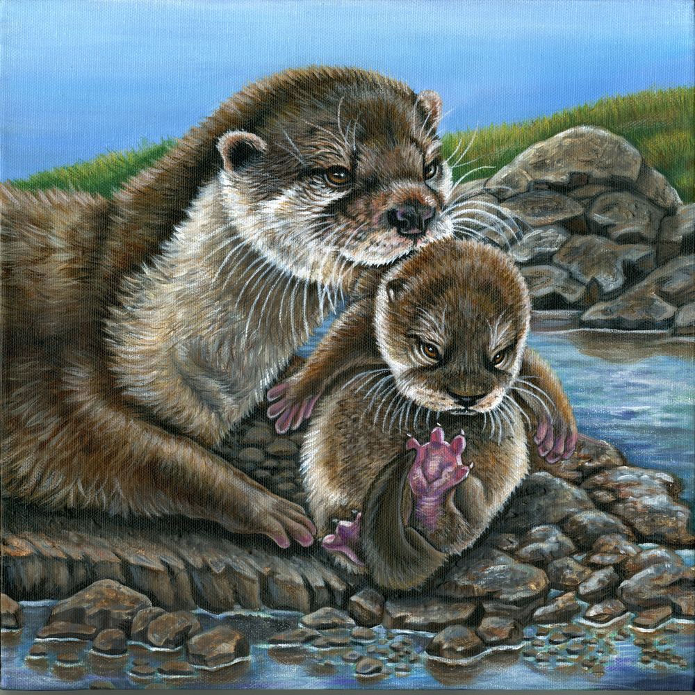 Otter new scanner.jpg