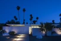 Desert 2 – Palm Springs