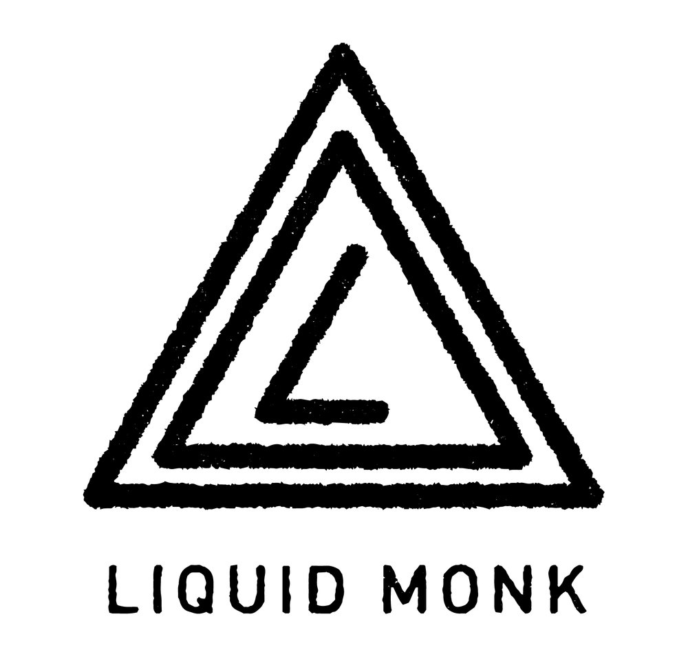 MonkHead.jpg