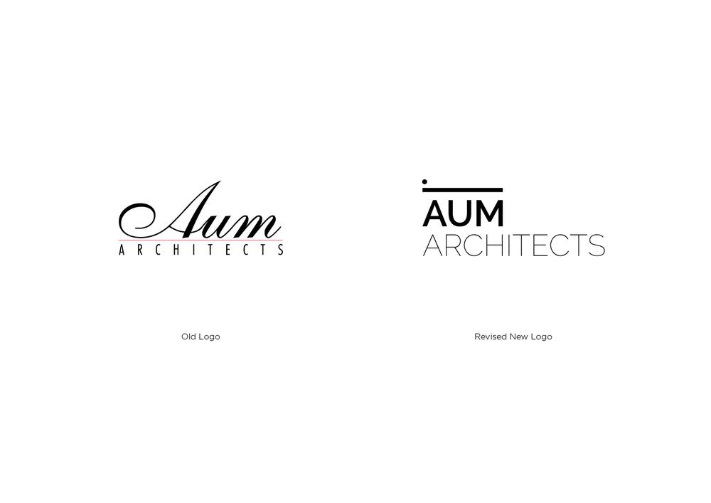 PavithraDikshit_01_AumArchitects