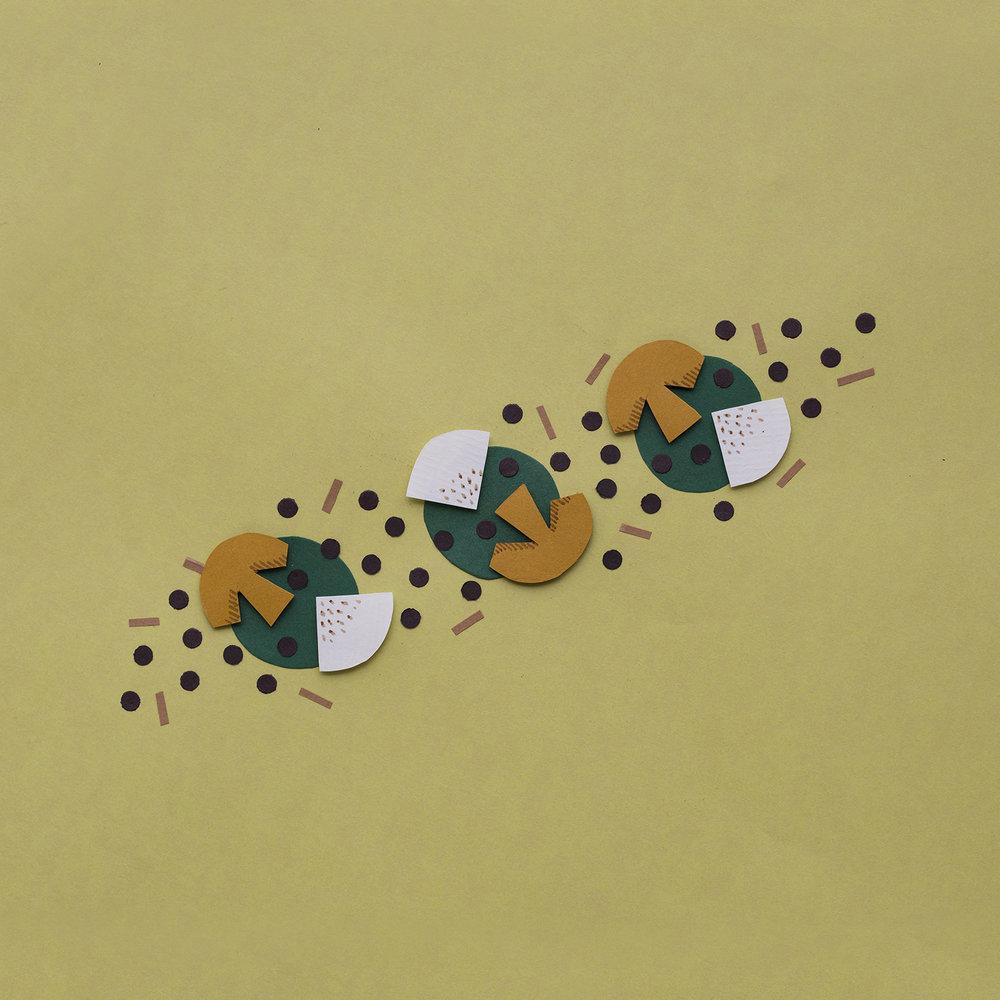 45a_Pavi's Salads-031b.jpg