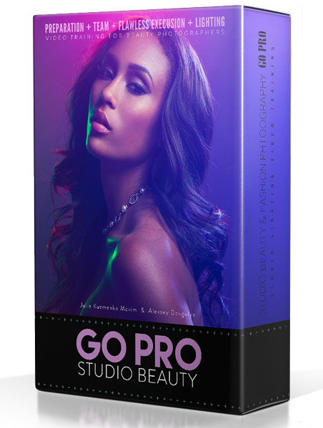 GO-PRO-box_2016_web_450px.jpg