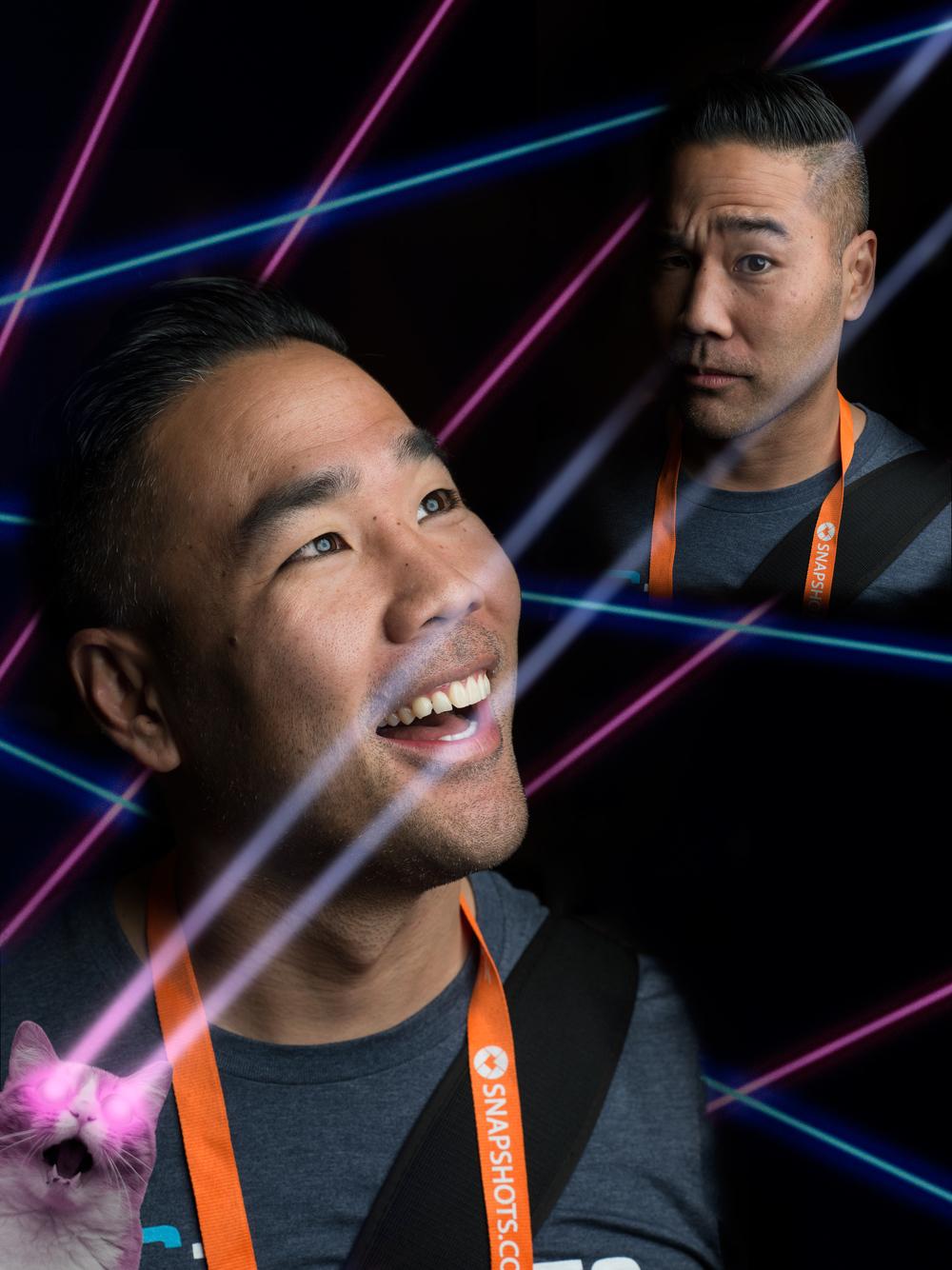 Justin-Lin.jpg