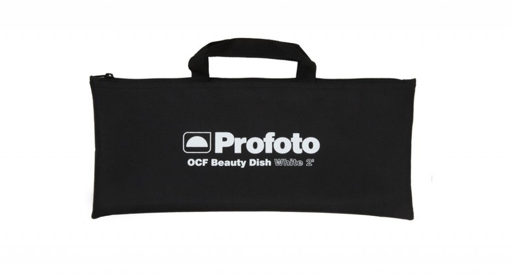 Profoto-OCF-Beauty-Dishes-1120x600-6-1024x549.jpg
