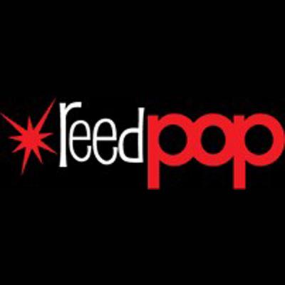 Reed Pop