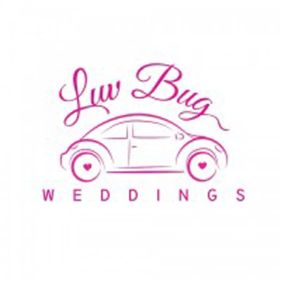 Luv Bug Weddings