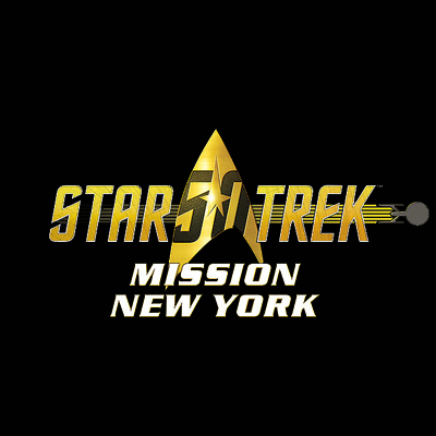 Star Trek: Mission New York