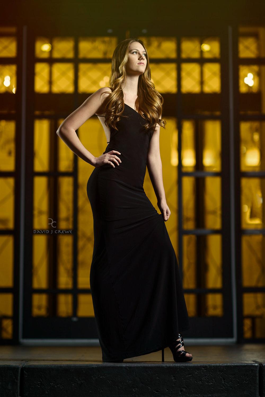 Taylor Brianne