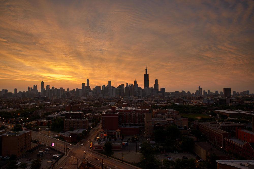 Chicago-Rooftop.jpg