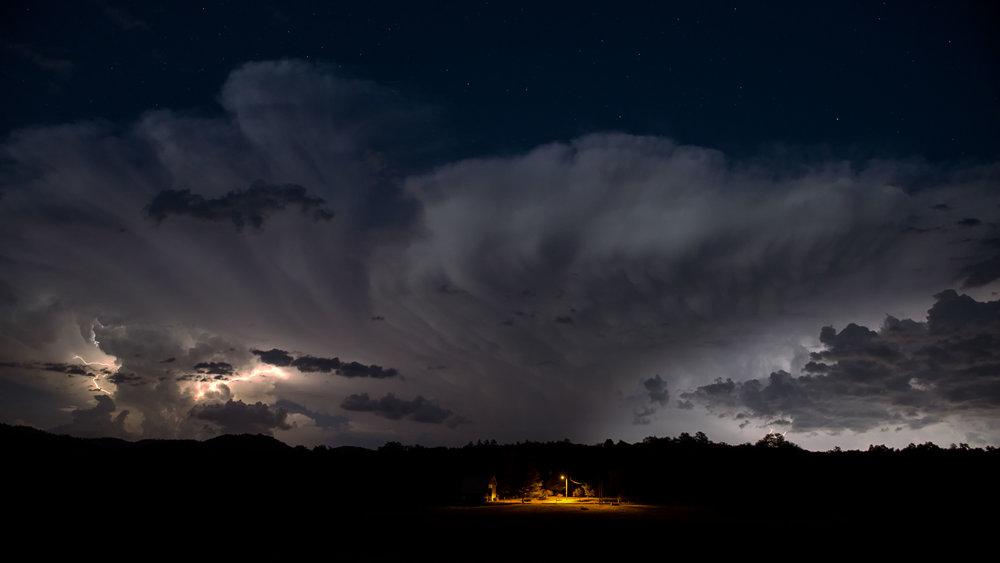 Julien-Storm.jpg