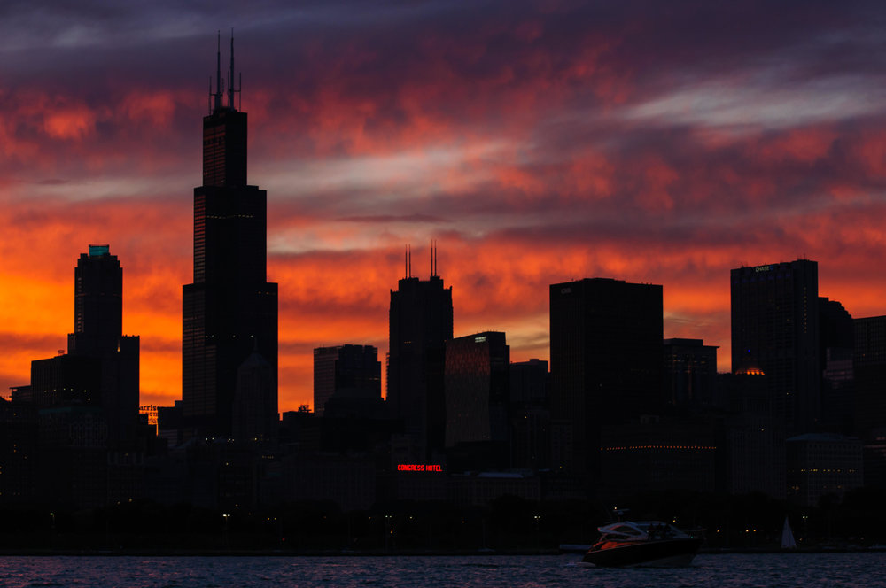 Sunset-Chicago.jpg
