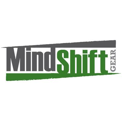 Mindshift.jpg