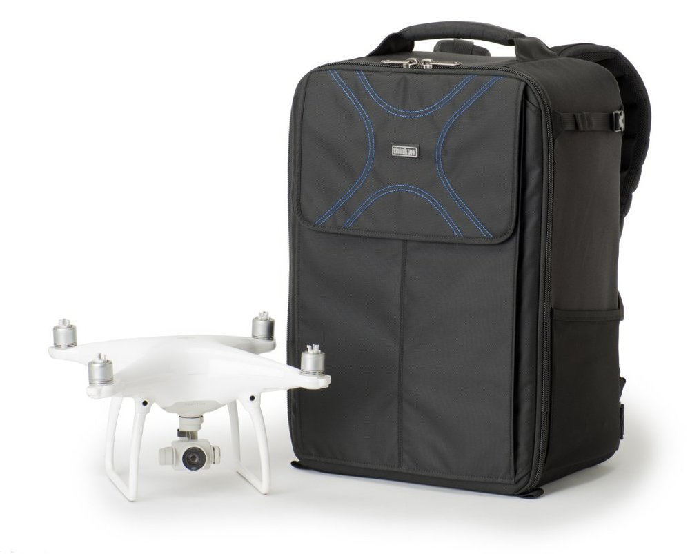 DJC-Airport Helipak V2.0 for DJI Phantom lowres.jpg