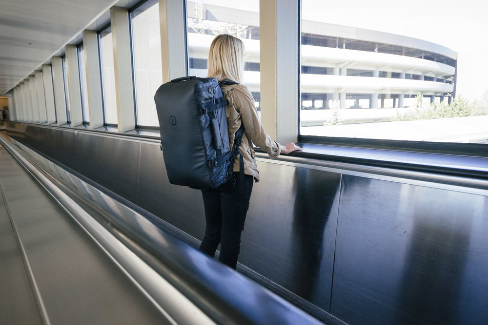 AccessDuffelAirport.jpg