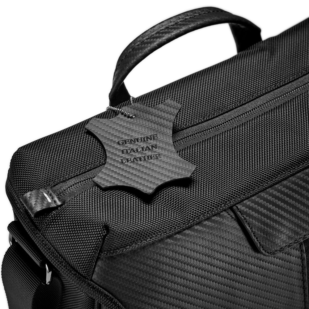HR-GITZO_camera_bag_genuine leather.jpg