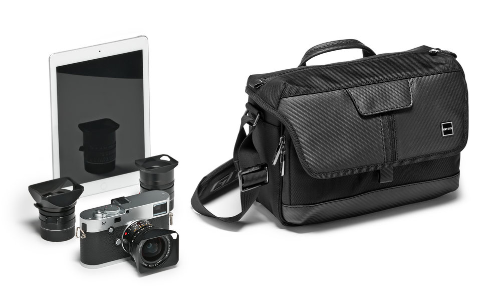 HR-GITZO_camera_bag_GCB100MS_main.jpg