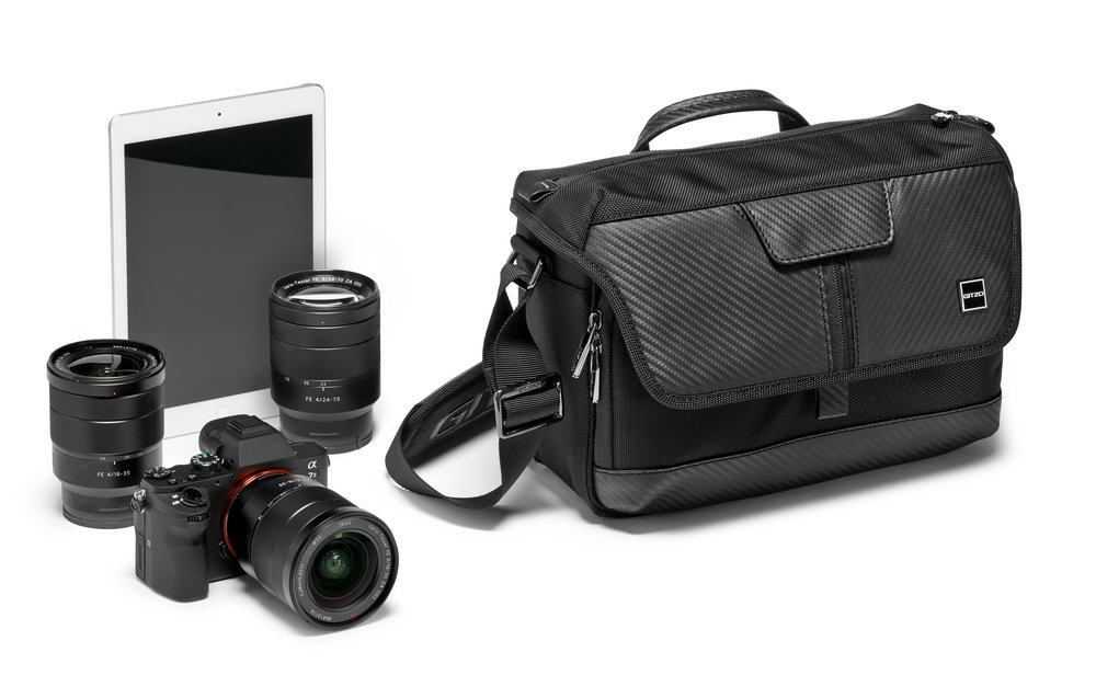 HR-GITZO_camera_bag_GCB100MS_gear01.jpg