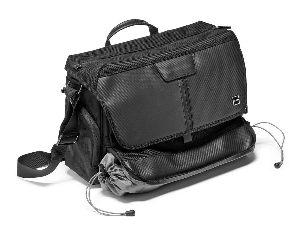 HR-GITZO_camera_bag_GCB100MM_tripod_C.jpg